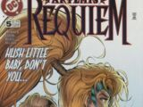 Artemis: Requiem Vol 1 5