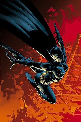 File:Batgirl Huntress 0003.jpg