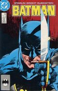 Batman 422