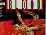 Blood: A Tale Vol 1 1
