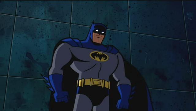 File:Bruce Wayne BTBATB 028.png