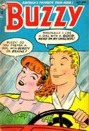 Buzzy Vol 1 57