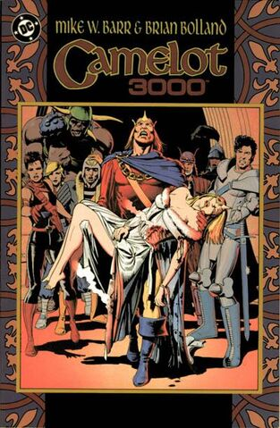 File:Camelot 3000 1988 TPB.jpg