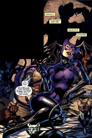 File:Catwoman Earth-31 004.jpg