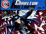 Charlton Bullseye Vol 1 5