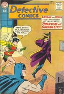 Detective Comics 283