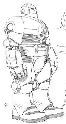 File:Engine Joe Sketch.png