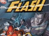 The Flash Vol 2 233