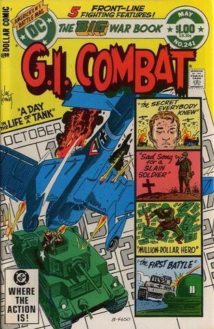 File:GI Combat Vol 1 241.jpg