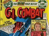 G.I. Combat Vol 1 241