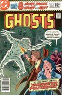 Ghosts 92