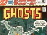 Ghosts Vol 1 92