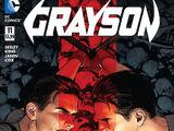 Grayson Vol 1 11