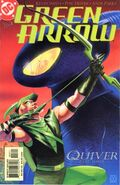 Green Arrow v.3 3