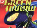 Green Arrow Vol 3 3