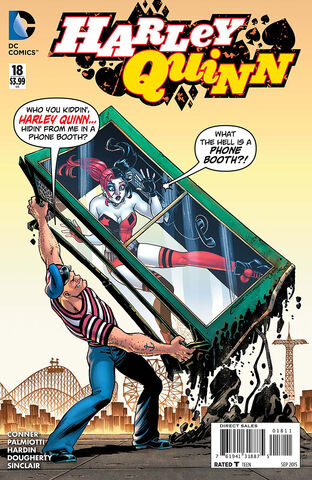 File:Harley Quinn Vol 2 18.jpg