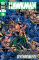 Hawkman Vol 5 11