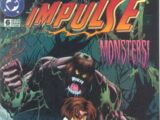Impulse Vol 1 6
