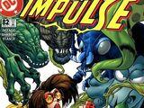 Impulse Vol 1 82