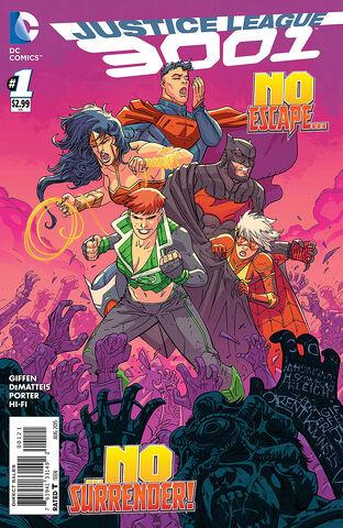 File:Justice League 3001 Vol 1 1 Variant.jpg