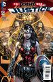 Justice League Vol 2 47