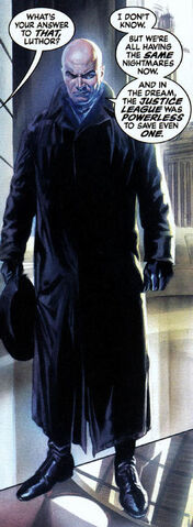File:Lex Luthor (Justice) 001.jpg