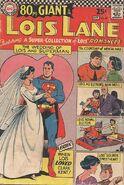 Lois Lane 68