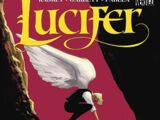 Lucifer Vol 2 17