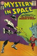 Mystery-in-space 73
