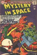 Mystery in Space v.1 109
