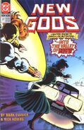 New Gods Vol 3 27