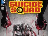 New Suicide Squad Vol 1 19