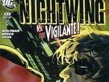 Nightwing Vol 2 135