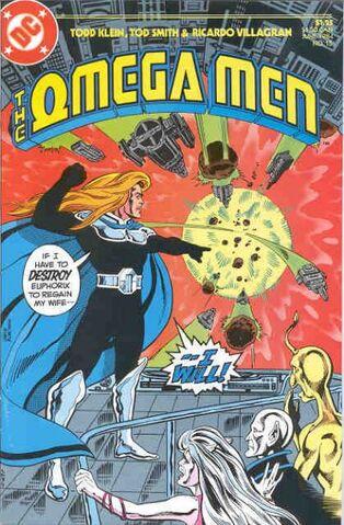 File:Omega Men v.1 15.jpg