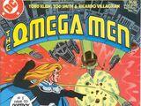 Omega Men Vol 1 15