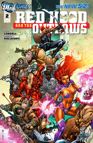 File:Red Hood and the Outlaws Vol 1 2.jpg