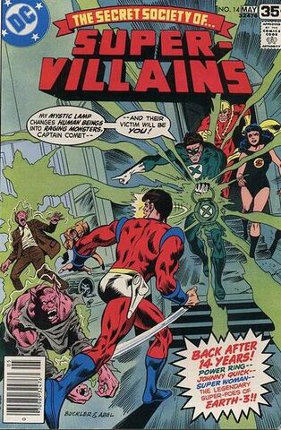 File:Secret Society of Super-Villains Vol 1 14.jpg