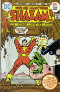 Shazam! Vol 1 18