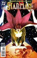 Starman Vol 2 61