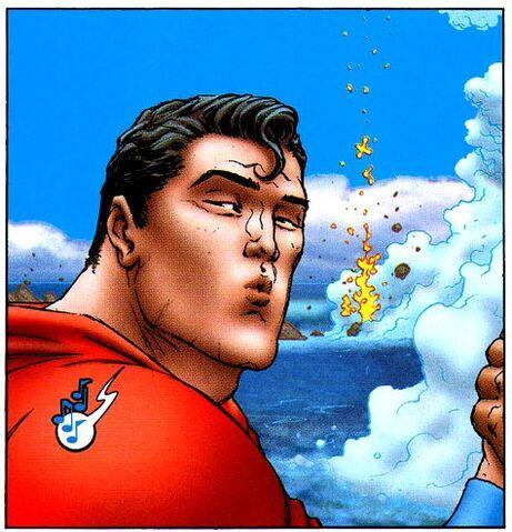 File:Superman All-Star Superman 020.jpg