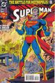 Superman Vol 2 90