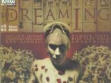 The Dreaming Vol 1 60