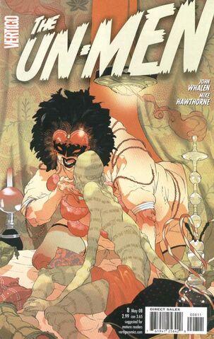 File:Un-Men Vol 1 8.jpg