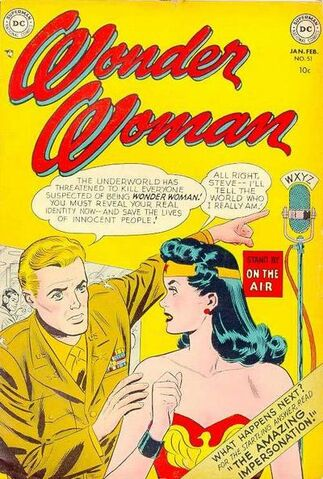 File:Wonder Woman Vol 1 51.jpg