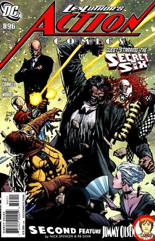 File:Action Comics Vol 1 896.jpg