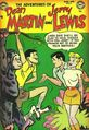 Adventures of Dean Martin and Jerry Lewis Vol 1 5