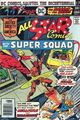 All-Star Comics 61