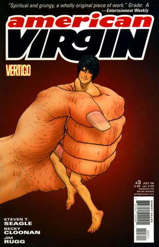 File:American Virgin Vol 1 3.jpg