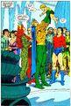 Aquaman 0157