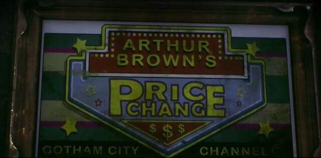 File:Arthur Brown Arkhamverse 0001.JPG